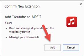 โหลด youtube เป็น mp3