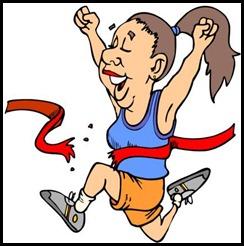 women_running420x423