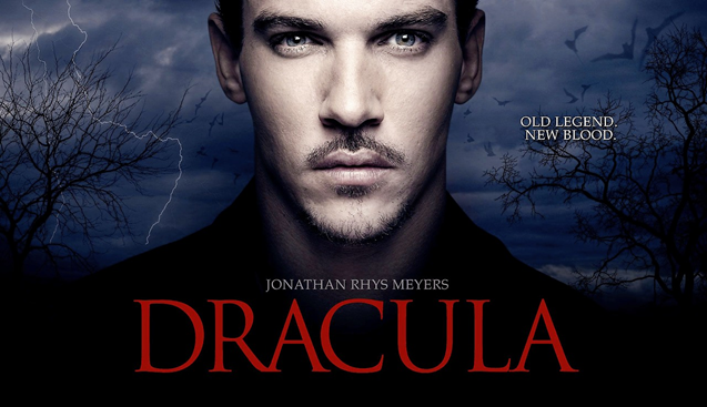 Dracula-dracula-nbc-33616572-1280-720