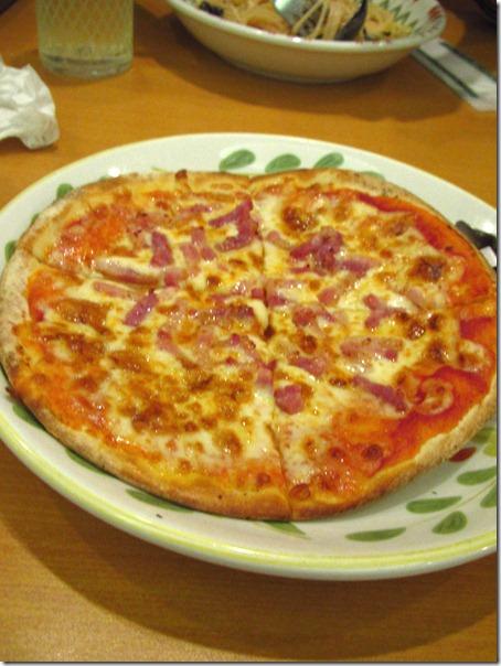 Japan May 2011 239