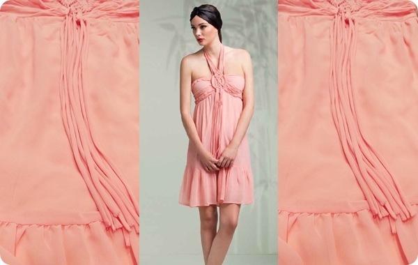 024-p212482575 vestido rosa