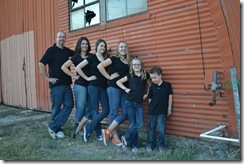 fam pictures 018