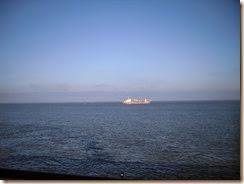 Cuxhaven  Inge Seen 011