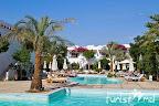 Фото 2 Sabena Marmara Hotel ex. Casablanca Hotel