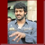 Prabhas Rebel Shoot 22_t