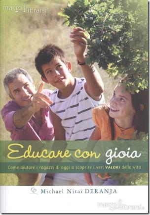 educare-con-gioia-libro-61537