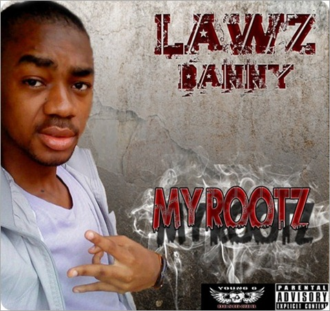 My Rootz ( Frente)[4]
