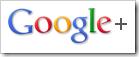 google-logo-plus-0fbe8f0119f4a902429a5991af5db563