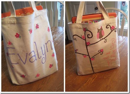2013-01-13 Church bag1