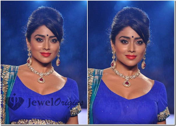 Shriya_Necklace