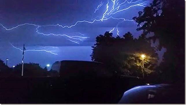 canton storm