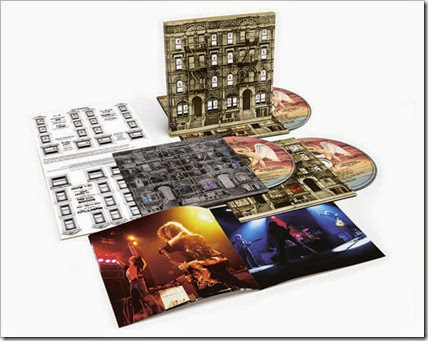 led-zeppelin-08-