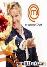MasterChef US  Season 3