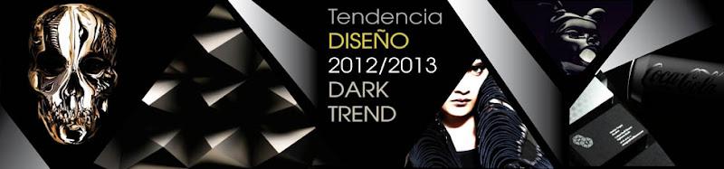 Imagen Tendencia de diseño 2012/2013