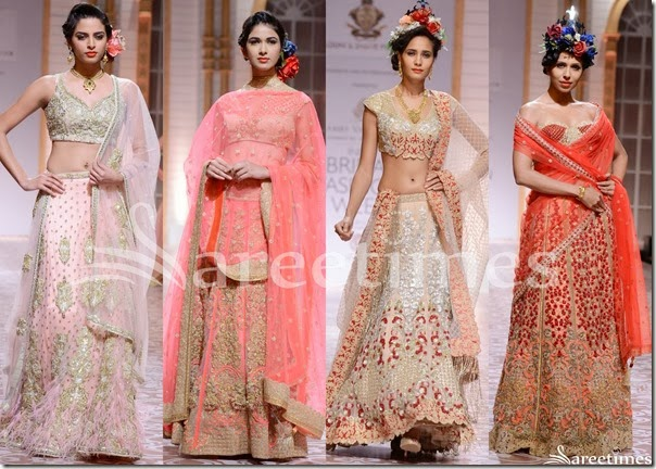 Shane_Falguni_Peacock_Sarees_Bridal_Fashion_Week(3)