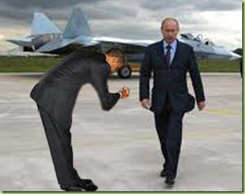 OBAMA-BOWS-TO-RUSSIA-ON-THE-MISSILE-DEFENSE1