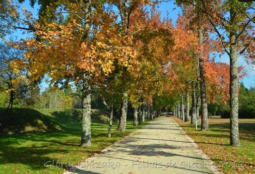 Glória Ishizaka - Outono 2013 - 56