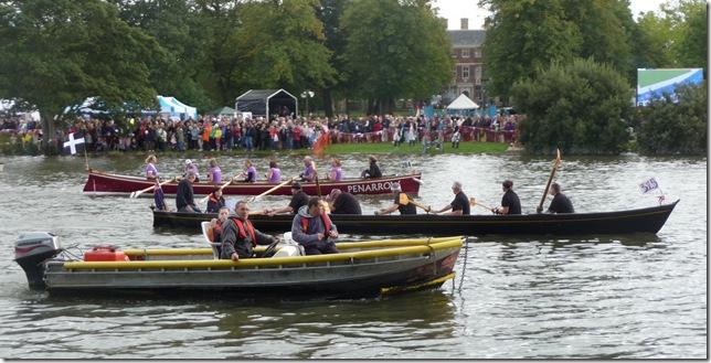 River Race 2010 003