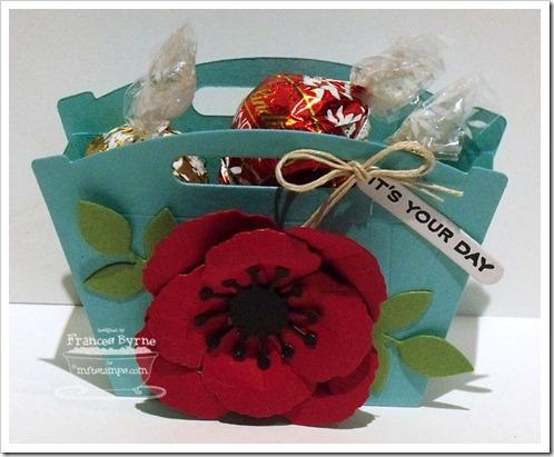 MFT-PoppyBox2-wm