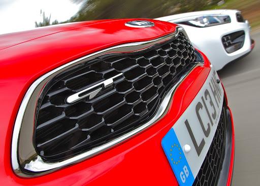 Yeni-Kia-Pro-Ceed-GT-2014-87.jpg