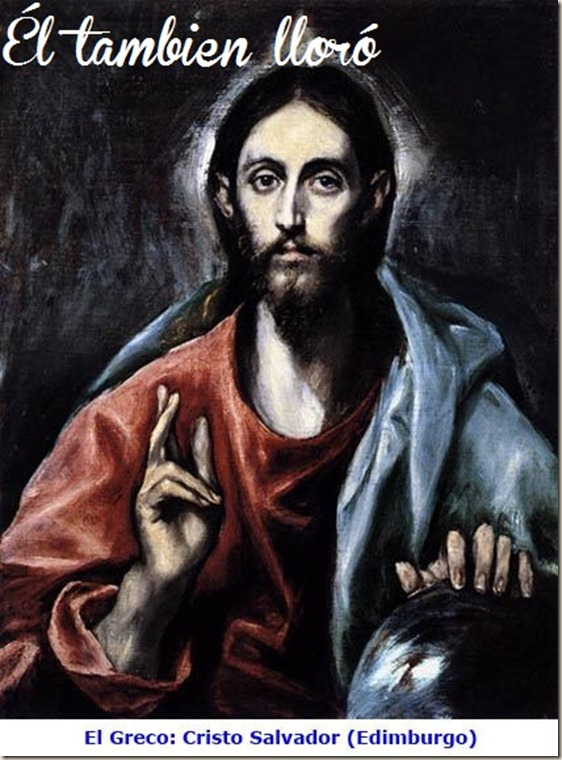Arte.Jesus1000