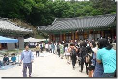 Gyeongju 133