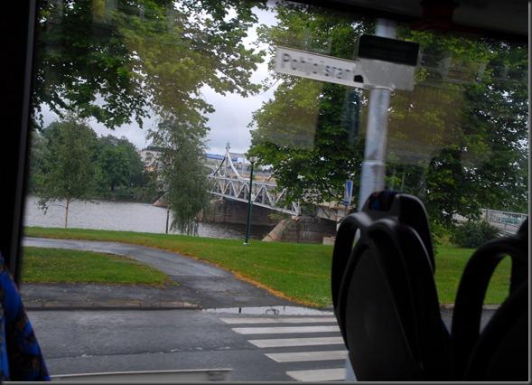 linja-autolla poriin  k kuva 033