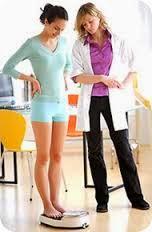 saúde empresarial lydianerodrigues