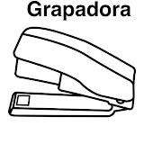 grapadora.jpg