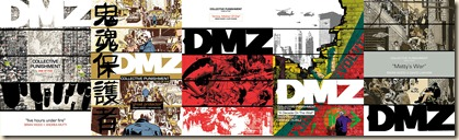 DMZ-Vol.10-CollectivePunishment-Content