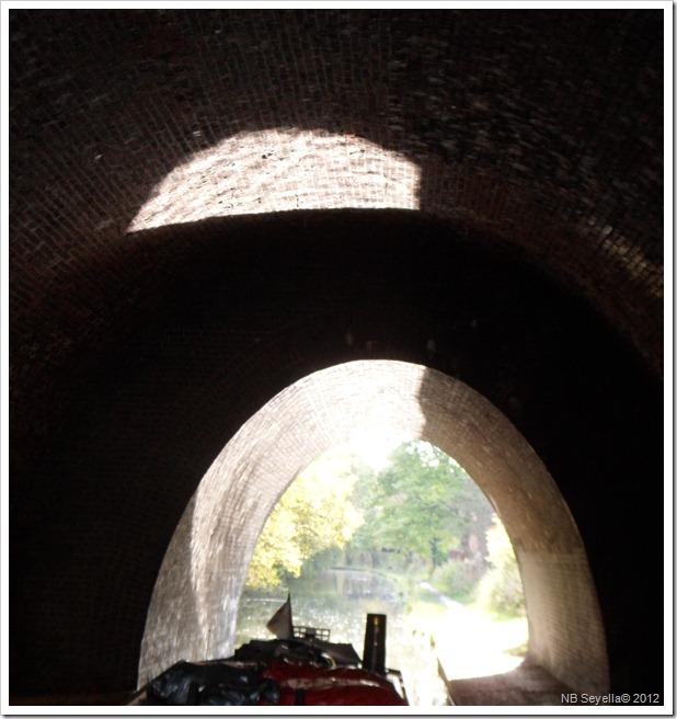 SAM_4075 Railway Br