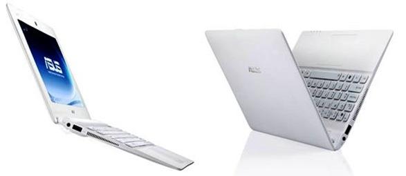 Netbook-Asus-Eee-PC-X101