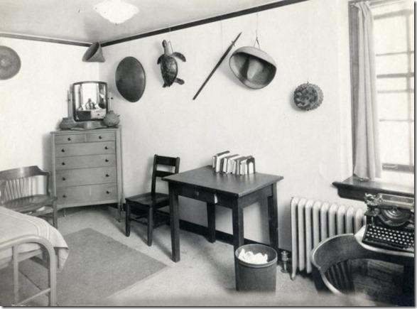 college-dorm-rooms-7