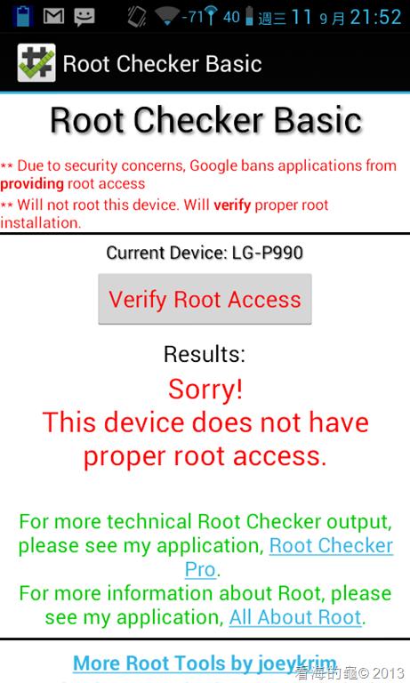 [Screenshot_2013-09-11-21-52-09%255B2%255D.png]