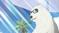 [HorribleSubs]_Polar_Bear_Cafe_-_39_[720p].mkv_snapshot_12.09_[2013.01.10_20.54.33]
