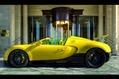 Bugatti-Veyron-Grand-Sport-10