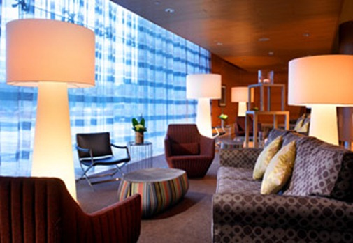 westin-lounge