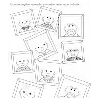 apresto (7).jpg