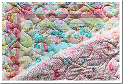 Fassett Ice cream1