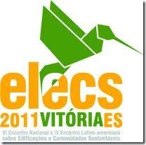 Elecs 2011