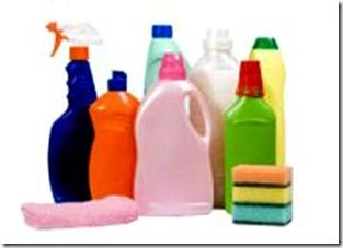 Antiseptic-dan-Disinfectant