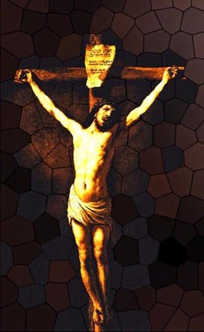 papel_de_parede_de_jesus_na_cruz-36639 - Copia