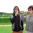 Wine Tasting mother and son.jpg
