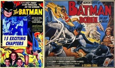 batman-serials
