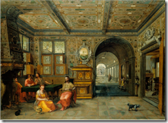 Hans_Vredeman_de_Vries_-_Christ_in_the_House_of_Martha_and_Mary.tiff