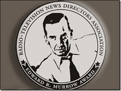 murrow_award