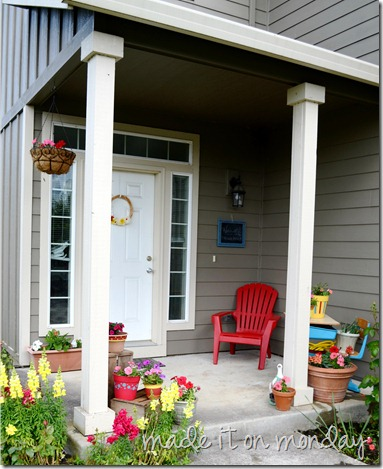 painted porch 4