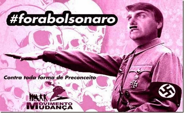 Jair-Bolsonaro-tremenda-bichona