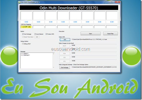 ROM-Gingerbread-2.3.4-NEW-Galaxy-Min