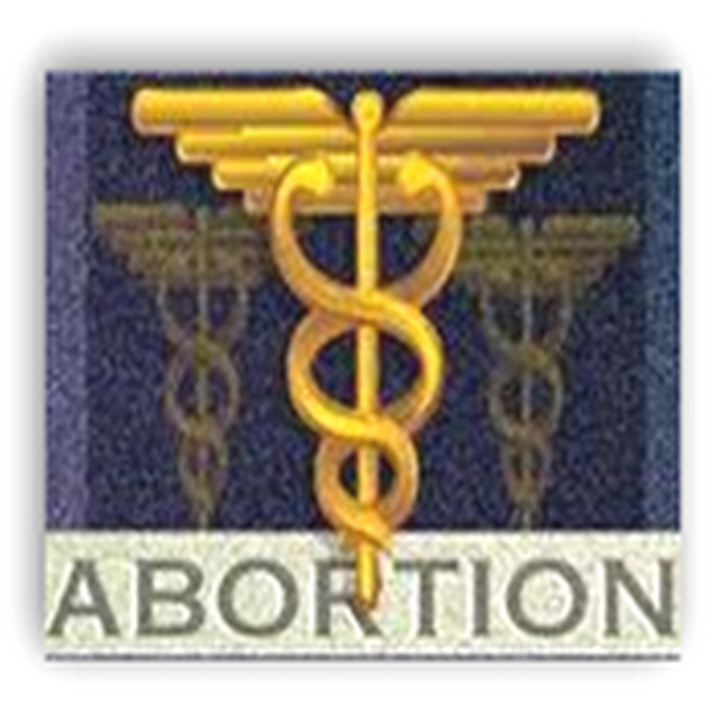 """Kansas Health Abortion Rules Blocked by Federal Judge Who Put The """"Digital Illiterate Whack Job"""" Lawmakers"""" In Their Place And Maybe That is the 70s"""